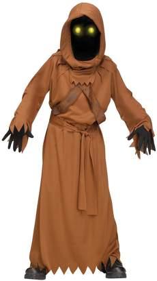 Fun World Costumes Fade Eye Desert Dweller Costume Child