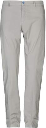 Brooksfield Casual pants - Item 13282052PT