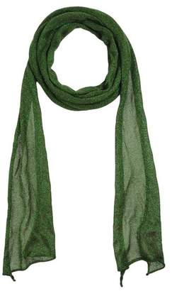 ACCESSORIES - Oblong scarves D'Enia ODPFAPfV7