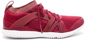 sports shoes 9b484 7ed20 adidas by Stella McCartney CrazyTrain Pro Sneaker