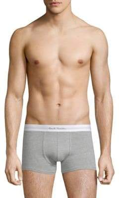 Paul Smith Three-Pack Boxer Briefs