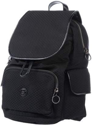 Kipling Backpacks & Fanny packs - Item 45457570CM