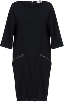 Gossip Short dresses - Item 34775833QC