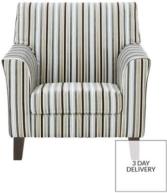 Striped Chairs Shopstyle Uk