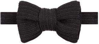 Tom Ford Bow Tie