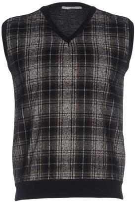 Individual Sweaters - Item 39735043XV