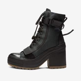 Converse Chuck Taylor All Star GR82 Womens Shoe