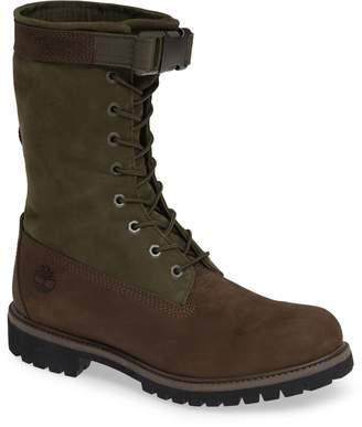 Timberland Gaiter Boot