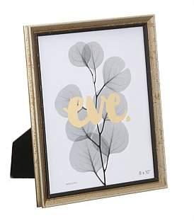"Eve Art \& Design Dama Petite Photo Frame 8 x 10""/20 x 25Cm"