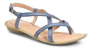 Børn Mai Strap Sandal