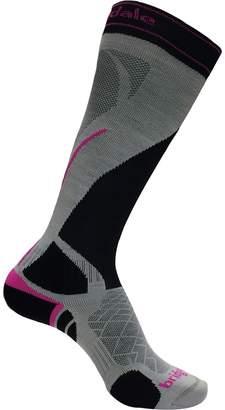 Bridgedale Ski Lightweight Merino Endurance Sock - Women's