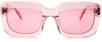 Pala - Farai Flamingo Pink