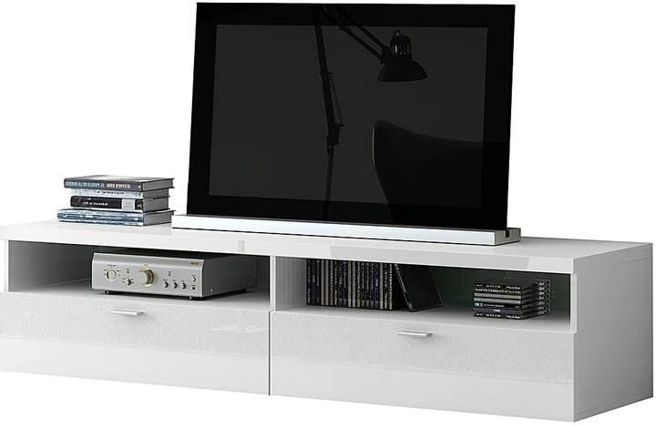 Fredriks TV-Lowboard Emporior