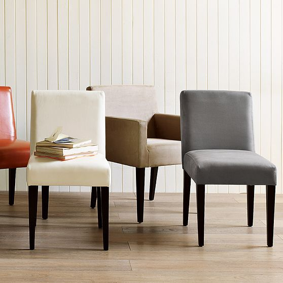 Garvey Dining Chair Collection