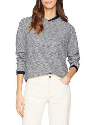 Marc O'Polo Denim Denim Women's 849305752763 Longsleeve T-Shirt