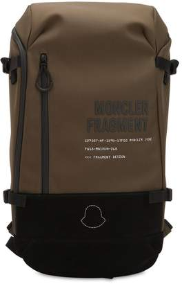 Moncler Genius 7 Fragment Backpack