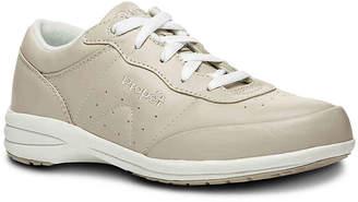Propet Washable Walker Walking Shoe - Women's