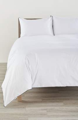 Calvin Klein Home Series 1 500 Thread Count Duvet Cover