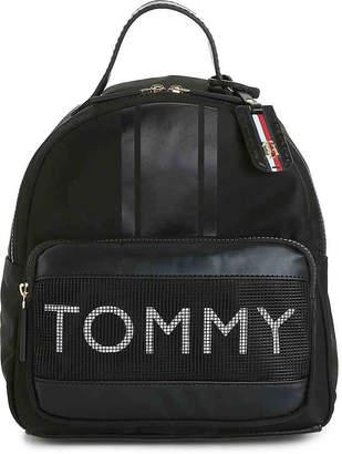 c8ca87231e Tommy Hilfiger Julia Mini Backpack - Women's