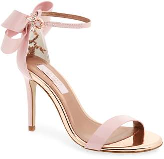 Ted Baker Sandalo Sandal