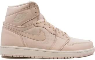 8ca422b2b69a0 Jordan Air 1 High sneakers
