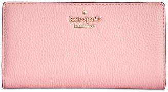 Kate Spade Jackson Street Stacy Wallet
