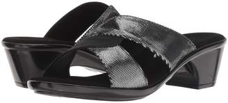 Onex Nelly Women's Shoes