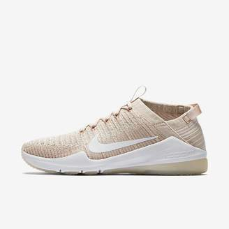 Nike Fearless Flyknit 2 LM Women's Gym/Training/Boxing Shoe
