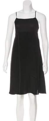 3.1 Phillip Lim Silk Slip Dress