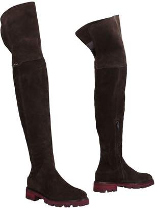Bruno Magli MAGLI by Boots - Item 11490811