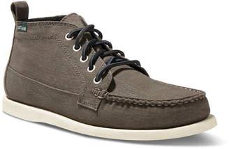 Eastland Mens El Seneca Chukka Boots Lace-up