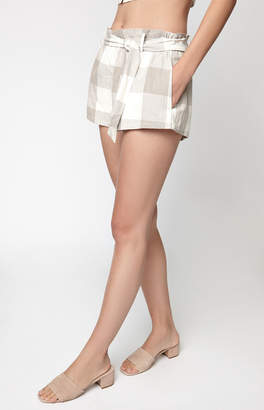 Lucca Couture Catalina Shorts
