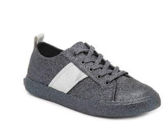 KENDALL + KYLIE Obey Sneaker - Women's