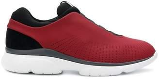 Ermenegildo Zegna Sprinter sneakers