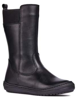 Geox Hadriel Boot