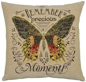 Precious Moments Adorabella Remember Cushion