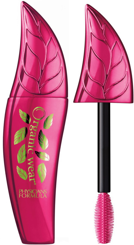 Physicians Formula Organic Wear Fake Out Mascara