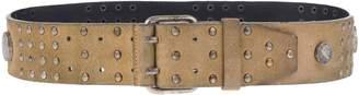 Nine N)INE Belts - Item 46507911