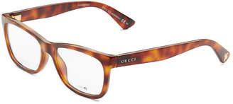 Gucci Gg3853 57Mm Optical Frames