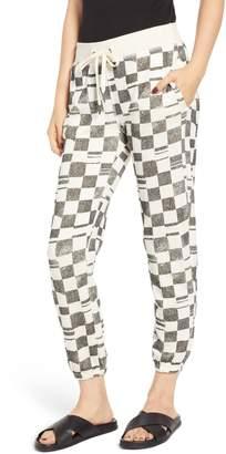 n:PHILANTHROPY Night Jogger Pants