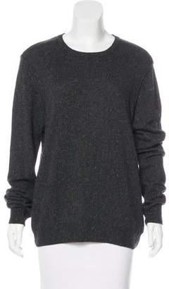 Rag & Bone Wool & Cashmere-Blend Sweater