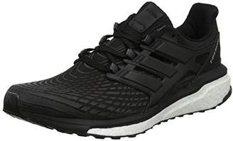 d527404a904 Adidas Bounce Running Shoes - ShopStyle UK