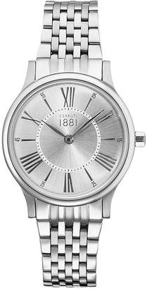 Cerruti SIENA Women's watches CRM099A211A