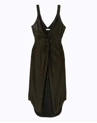 Ramy Brook Isabella Dress