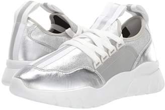 Bally Bise Sneaker