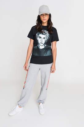 Ardene Justin Bieber Sweatpants