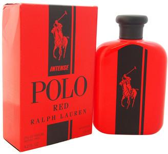 Tidsmæssigt Polo Parfume - ShopStyle NU-03