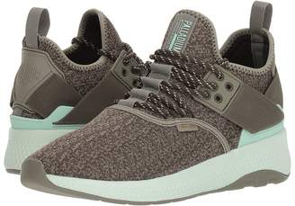 Palladium Ax Eon Lace Knitted Women's Shoes