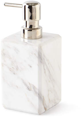 Waterworks Studio Marble Pump Dispenser