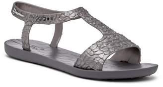 Ipanema Ankle Strap Sandal